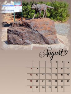 august-small