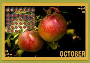 calendar-october-2