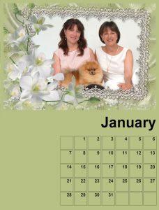 calendar-january-resized-for-upload