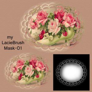 createdlaciebrushmask