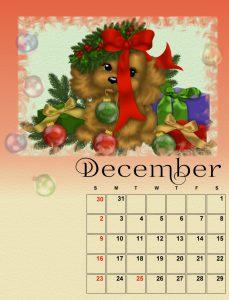 december-small