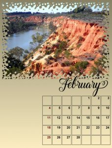february-small