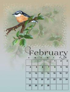 february-small-2