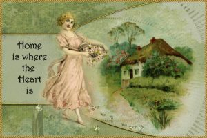home-vintage-card-small-03