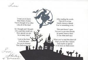 poem-to-explain