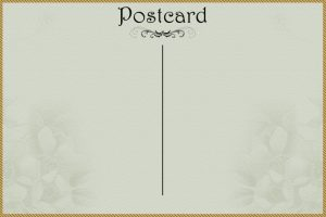 postcard-back-small-03