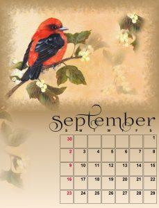 september-small