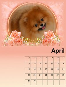 calendar-april-resized-for-upload