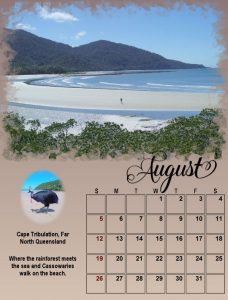 august-small-3