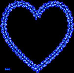 blue-butterfly-heart-sgh-07-11-2017