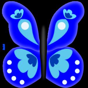 blue-butterfly-sgh-07-11-2017
