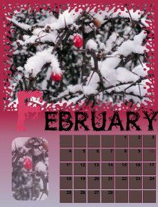 calendar-02-februarbig