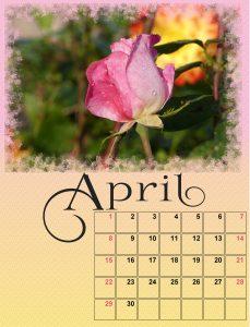 calendar-04