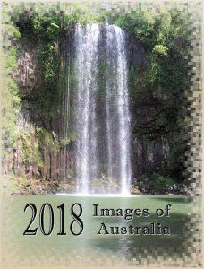 calendar-cover-2018