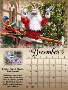 december-small-2