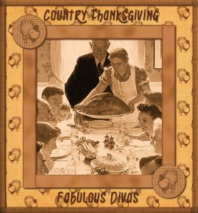 fab-dl-country-thanksgiving