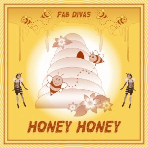 fab-dl-honey-honey