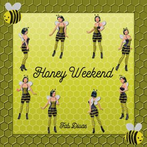 fab-dl-honey-weekend