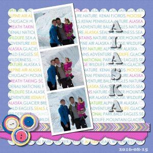 lab-7-11-alaska-forum