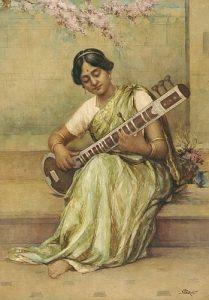 music-of-india-06