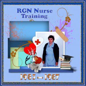 student-nurse-scrap-page-sgh-25-11-2017