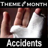 Theme – Accident