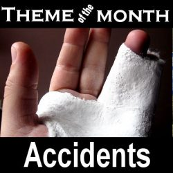 Theme – Accident