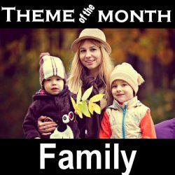 Theme – Family