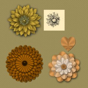 projects-created-flower-small
