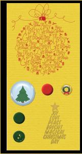 02-card-600