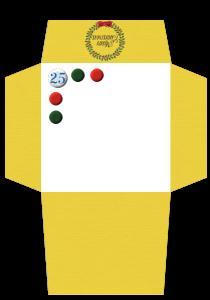 02-envelop-600