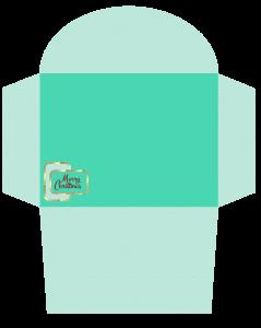 08-scrapbookcampus-envelop-sgh-10-12-2017-2