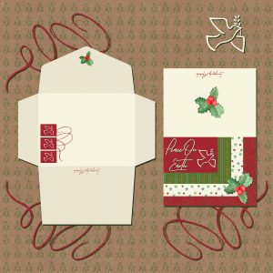 12-card-envelope