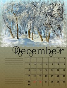 calendar-decembera