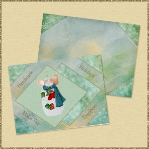 christmas-card-day-04-dlm-sm