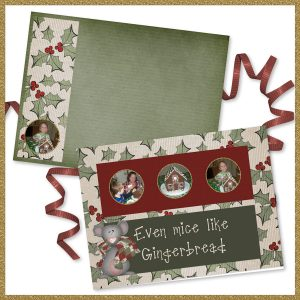 christmas-card-day-05-dlm-sm