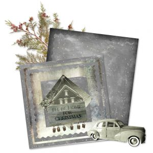 christmas-card-day-06-dlm-sm