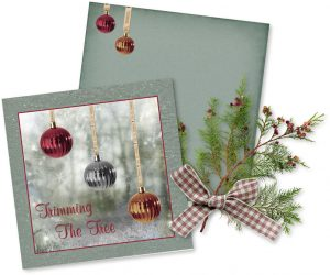 christmas-card-day-09-dlm-sm