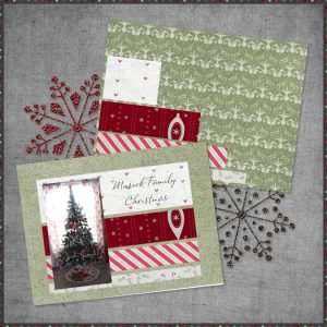 christmascard-day01-prv