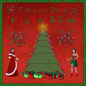 fab-dl-jolly-red-green