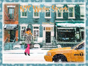 fab-dl-nyc-winter-streets