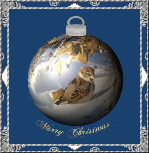 xmas-card-sparrow-bauble-silver