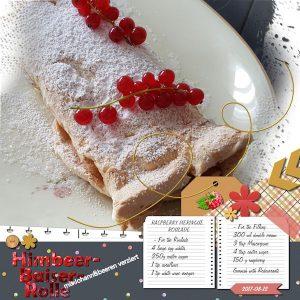 2018-01jan-theme-recipe-600