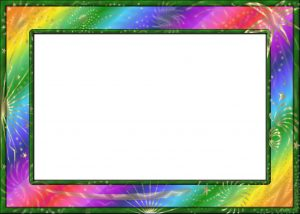 blank-birthday-frame