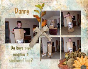 danny-lft-sm