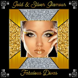 fab-dl-gold-silver-glamour