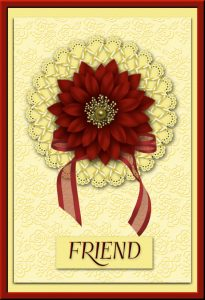 friend-card-front