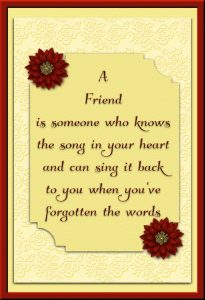 friend-card-inside