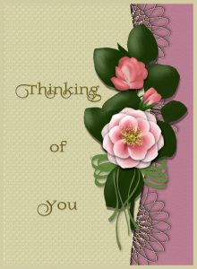 petaltubeflower-card-small