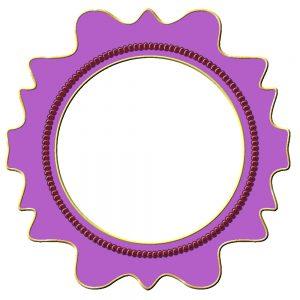 frame-unique